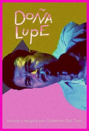 Doña Lupe  1985    FilmAffinity