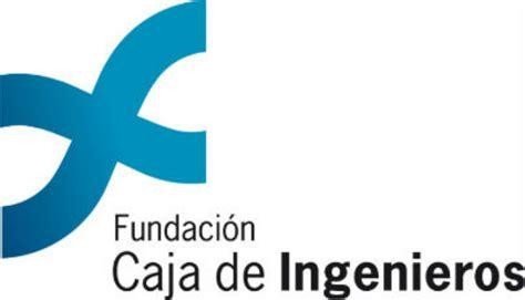 Donación de Caja de Ingenieros   Banco Farmacéutico
