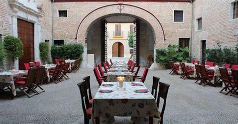 ¿Dónde comer como un rey en la provincia de Sevilla? • Gurmé