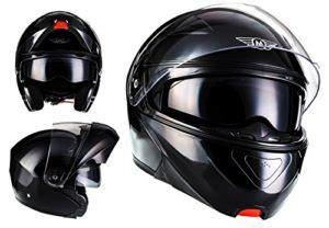 Dónde comprar cascos moto BARATOS online   El Mejor Ahorro