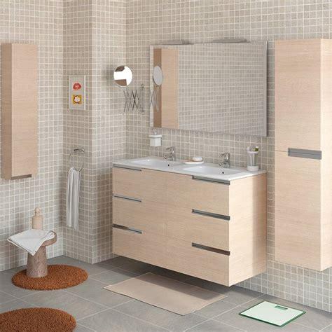 Dónde comprar muebles de baño en Menorca al mejor precio