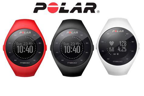 ¿Dónde comprar Polar M200 barato? Ahora sólo 85€ ¡Envío ...