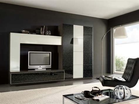 Donde comprar un mueble moderno
