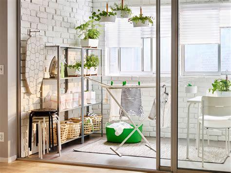¿Dónde conseguir muebles de Ikea de segunda mano?