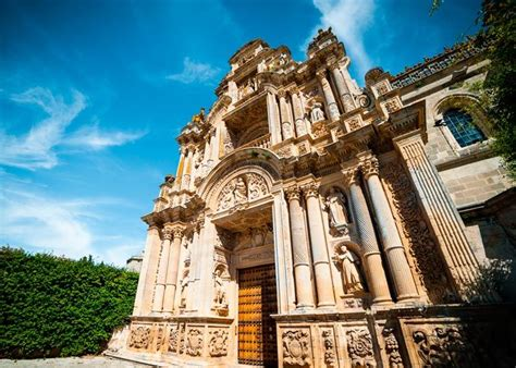 Dónde dormir en Jerez de la Frontera | Que ver en cadiz ...