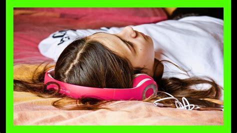 Donde Escuchar Musica Variada Online   Lo Mejor De Las ...