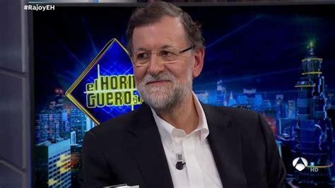 Dónde está la bicicleta que Rajoy se dejó en Moncloa: ¿la ...