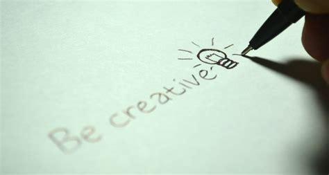 ¿Dónde está nuestra creatividad?   Espiralia Escuela de ...