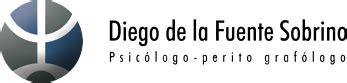 Dónde estamos | Diego de la Fuente Sobrino | Psicólogo ...