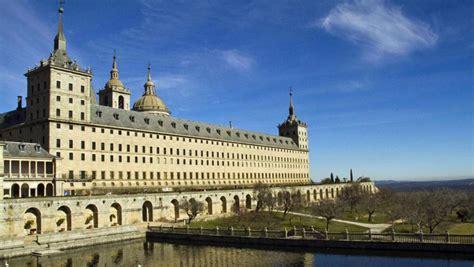 ¿Dónde están enterrados nuestros reyes? | espana ...