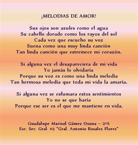 Donde puedo encontrar poemas cortos de amor   Imagenes de amor