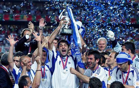 Dónde se celebró la Eurocopa 2004 – Sooluciona
