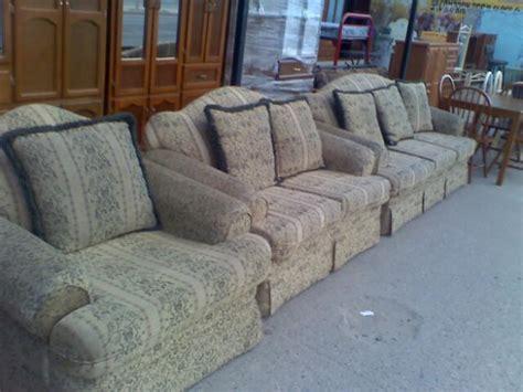 Dónde vender muebles usados ¡Entra si te interesa este ...