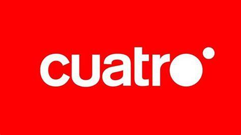 Donde ver Cuatro en directo 【 TV e Internet
