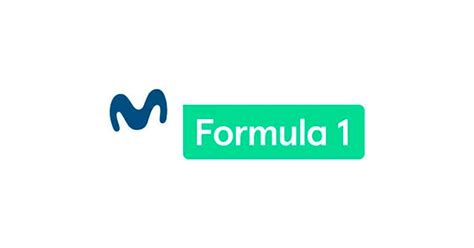 Dónde ver F1 en España: Temporada 2020 de Fórmula 1