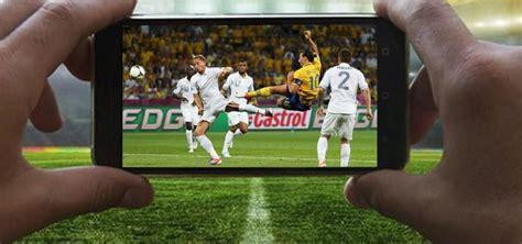 ¿Dónde ver fútbol de pago online? Opciones en MiTele Plus ...