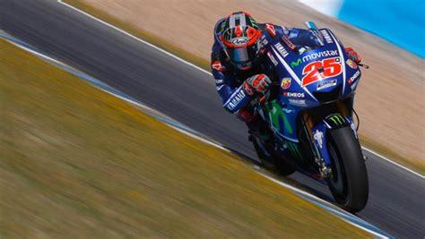 Dónde ver gratis el Gran Premio de Francia de MotoGP 2017 ...