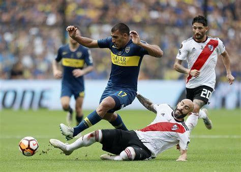 Dónde ver gratis la final de la Copa Libertadores entre ...