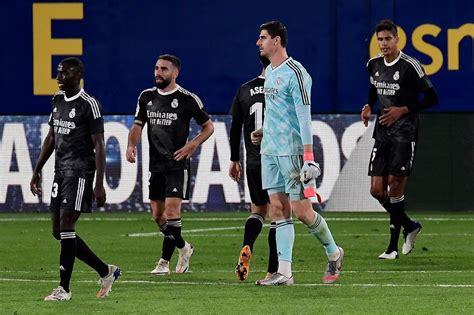 Dónde VER Inter de Milán vs Real Madrid   La Champions 2020
