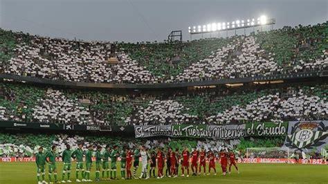 ¿Donde ver online Barcelona Valencia hoy? Final Copa Rey ...
