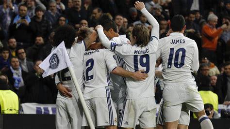 Dónde ver Villarreal   Real Madrid hoy por TV de Liga ...