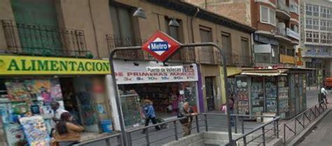 Dónde vive Pablo Iglesias   DondeViven.net
