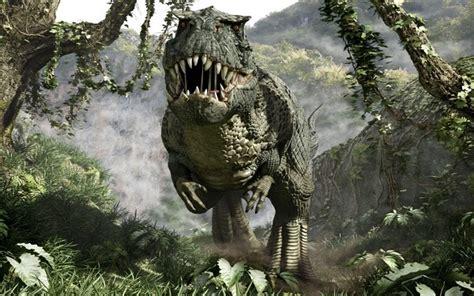 Donde Viven Los Dinosaurios?   Que Comen, Como Nacen