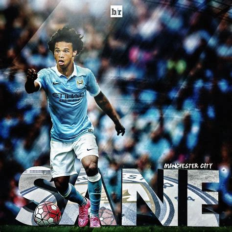 Done deal: manchester city confirm the signing of leroy ...