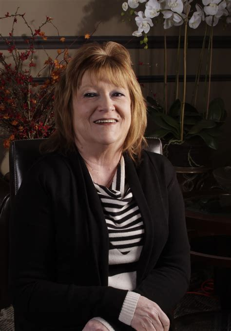Donna Belkot   Regional Vice President @ Taylor Management ...
