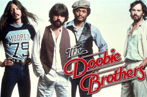 Doobie Brothers | Classic Rock Wiki | FANDOM powered by Wikia