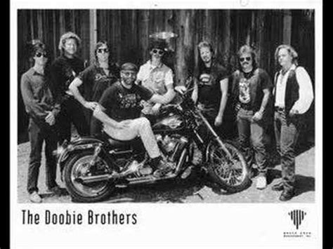 Doobie Brothers  Give me the beat boys   YouTube