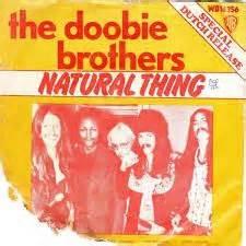 Doobie Brothers Greatest Hits   Full Album     YouTube ...