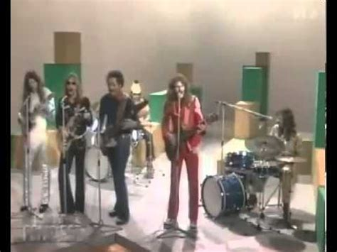 Doobie Brothers Listen To The Music 1972   YouTube