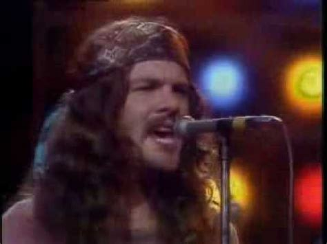 Doobie Brothers   Listen To The Music   YouTube
