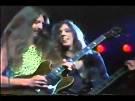 DOOBIE BROTHERS  Live 70s    Depending On You   YouTube