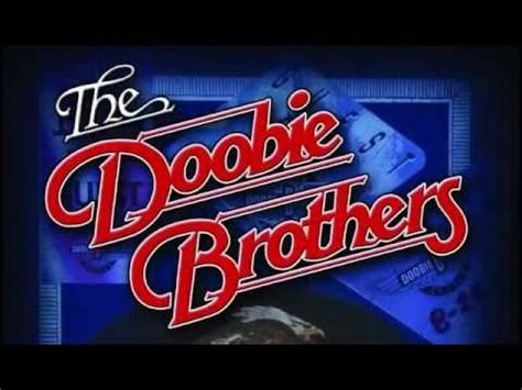 Doobie Brothers  Long Train Runnin  Brad Slyde Remix   YouTube