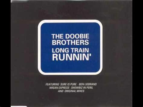 Doobie Brothers   Long Train Runnin   Full Guitar mix ...