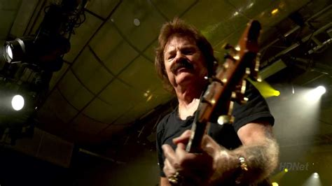 Doobie Brothers   Long Train Running HD  Live    YouTube