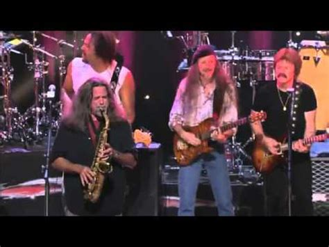 Doobie Brothers   Long Train Running  HD    YouTube   YouTube