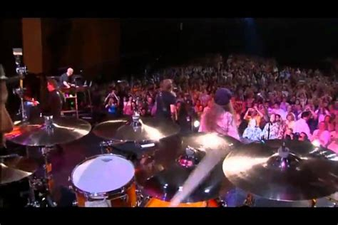 Doobie Brothers    Long Train Running [[ Official Live ...