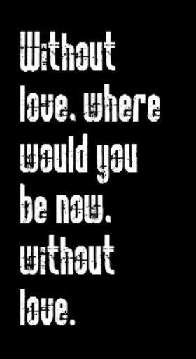 Doobie Brothers   Long Train Running   song lyrics, music ...