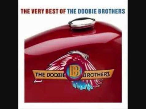 Doobie Brothers   Long Train Running   YouTube
