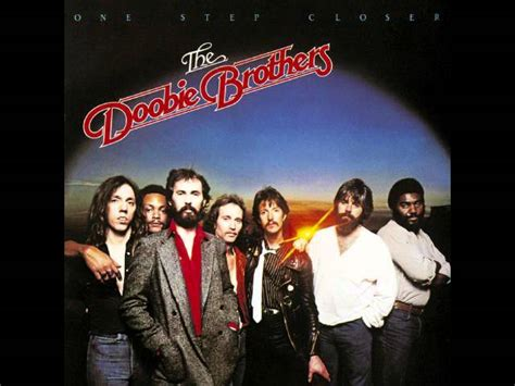 Doobie Brothers   Real Love Chords   Chordify