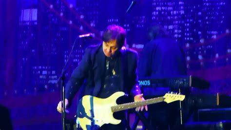 Doobie Brothers   Without Love  PNE 2017    YouTube