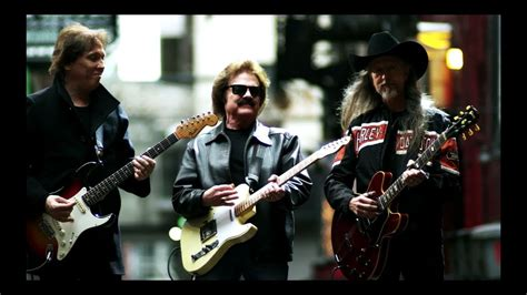 Doobie Brothers   World Gone Crazy   Official Video   YouTube