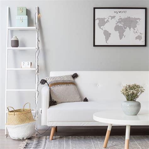 Doots sofá cama  con imágenes  | Camas, Kenay home, Sofá cama