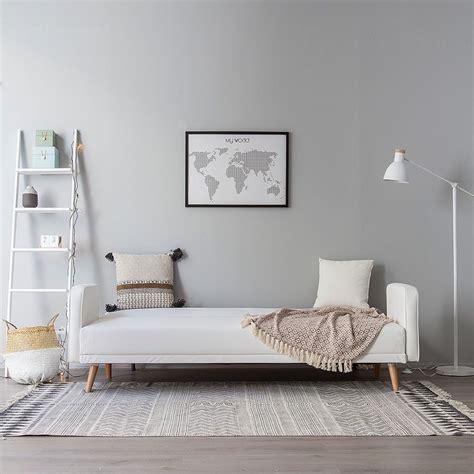 Doots sofá cama en 2020 | Camas, Kenay home y Sofá cama