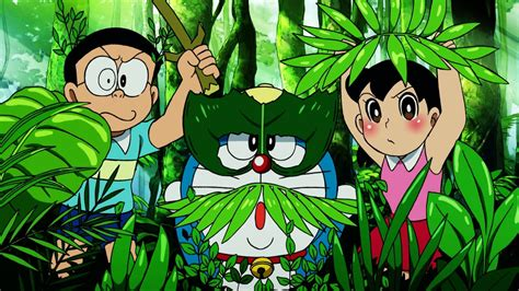 Doraemon español latino capitulos completos 2017   Doaemon ...