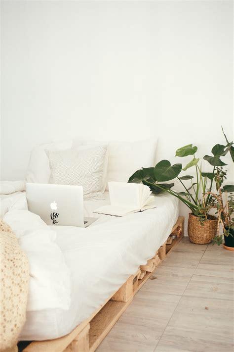 Dormir con plantas puede ayudarte a dormir mejor   CIS Flex
