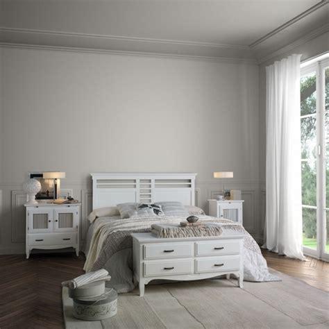 Dormitorio 19   Mogar generación, Muebles Mogar Pilar de ...